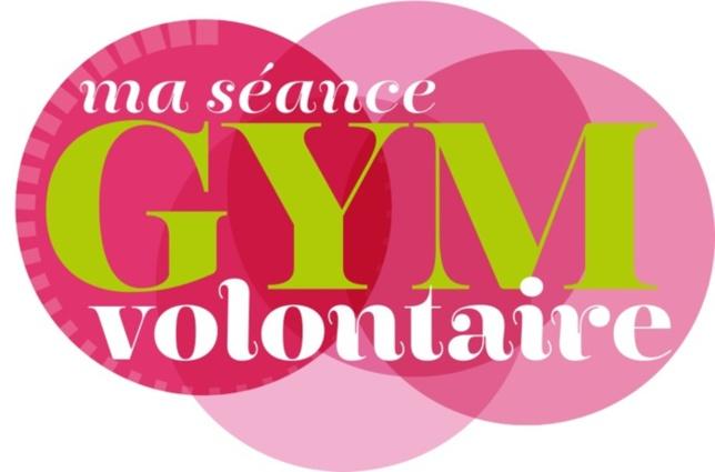 Les cours de l'Association de Gymnastique Volontaire vont bientôt redémarrer !