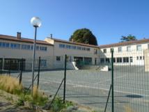 Ecoles & Collèges