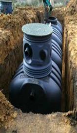 aide à l'achat et à l'installation d'un récupérateur d'eau de pluie