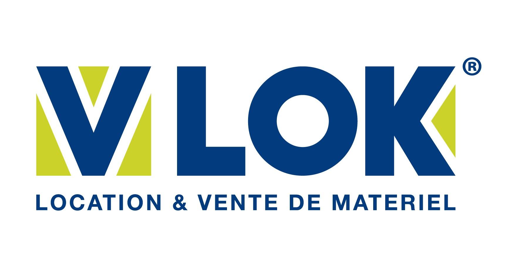 Vendée Location/Lovemat = VLOK.