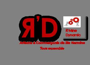 Association des artisans et commerçants Herminois