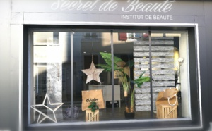 INSTITUT Secret de Beauté