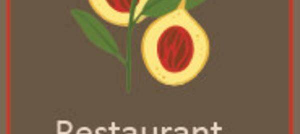 "Restaurant ""Le Macis"""