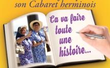 Cabaret Herminois