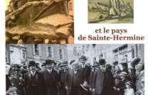 Exposition Georges CLEMENCEAU