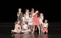 """La photo de Classe"" de Jazzy Danse"