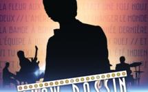 SPECTACLE : SHOW JOE DASSIN
