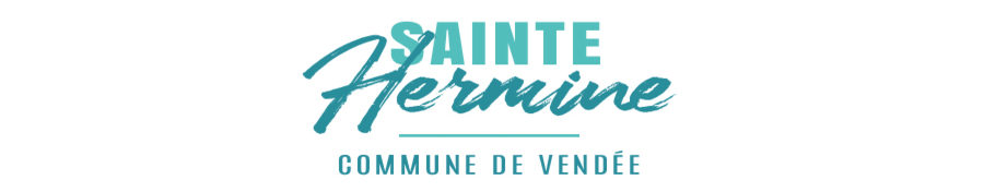 Sainte-Hermine dans le su